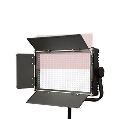 SWIT S-2110DS 576-LED daylight LED panel