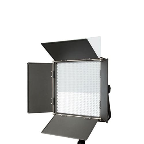 SWIT S-2120CS 1024-LED bi-color LED panel