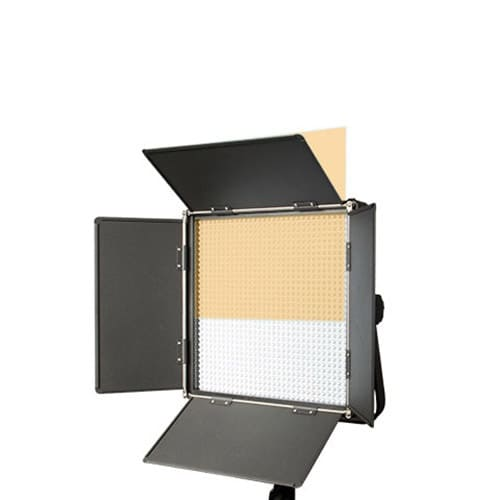 SWIT S-2120DS 1024-LED daylight LED panel