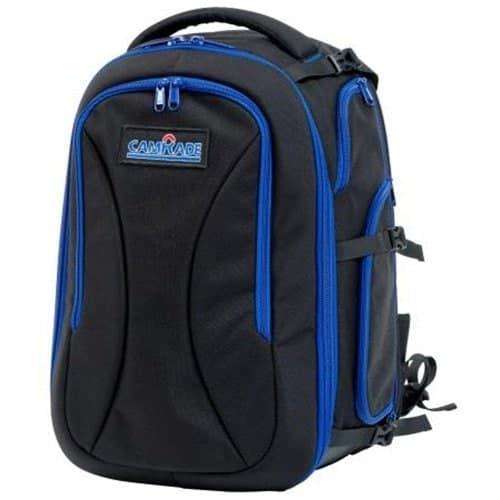 camRade run&gun Backpack Large