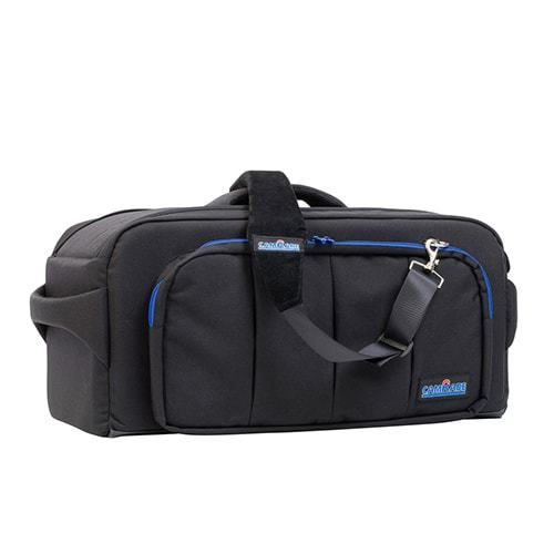 camRade run&gun Bag XL