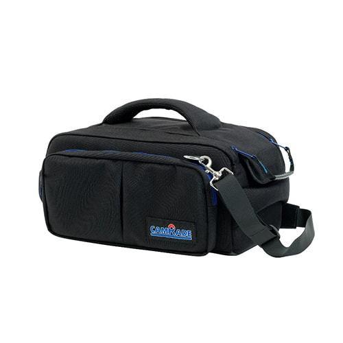 camRade run&gun Bag Small
