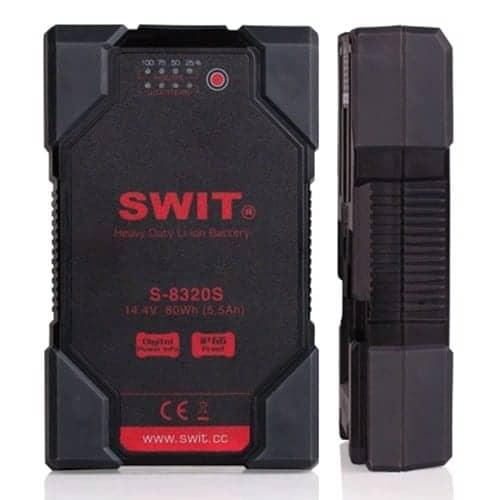 SWIT S-8320S