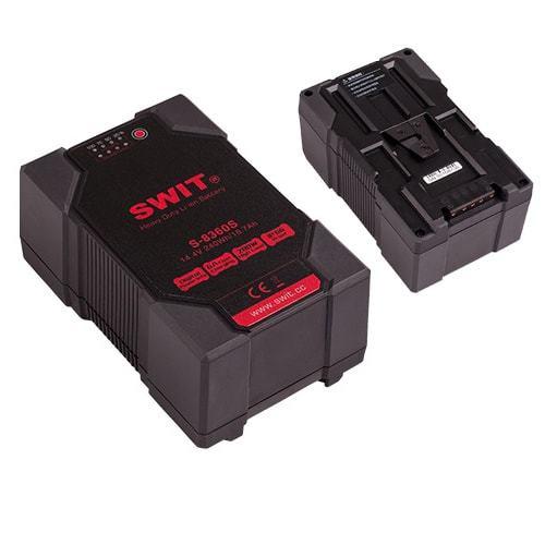 SWIT S-8360S
