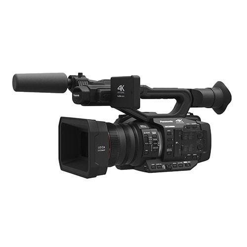 Panasonic AG-UX180 4K kamera