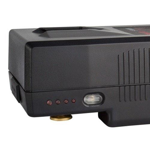 SWIT S-8083A