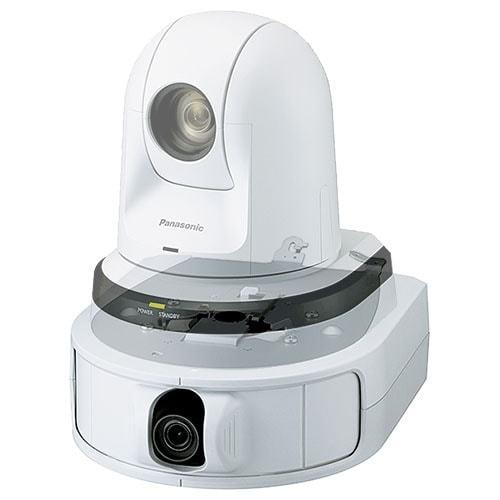 Panasonic AW-HEA10W