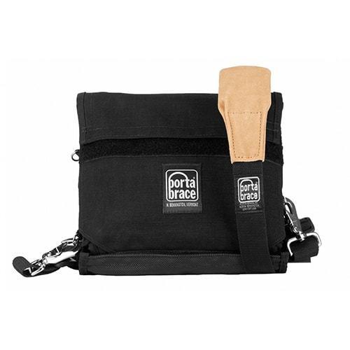 Porta Brace MO-LH900