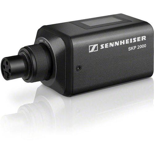 Sennheiser SKP 2000 C