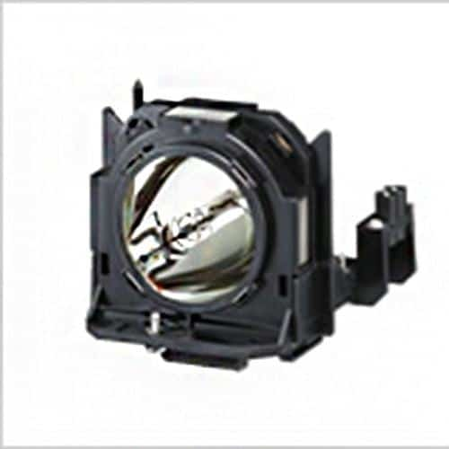 Panasonic ET-LAD60AW