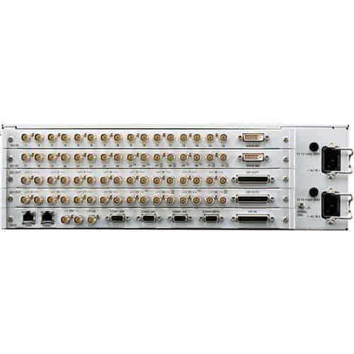 Panasonic AV-HS60U2E