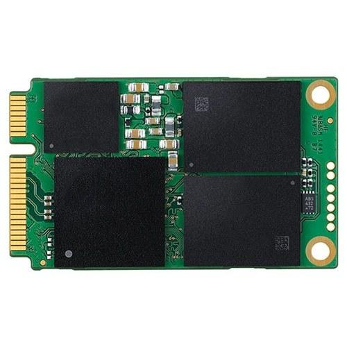 Panasonic AV-HS60D1G