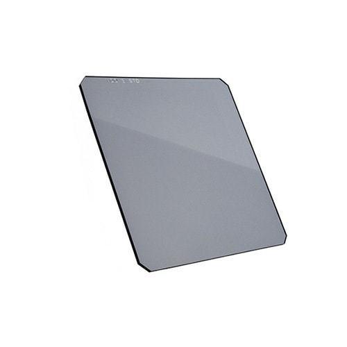 """Formatt Hitech Glass 4x4"""" (100x100mm) Linear Polarizer"""