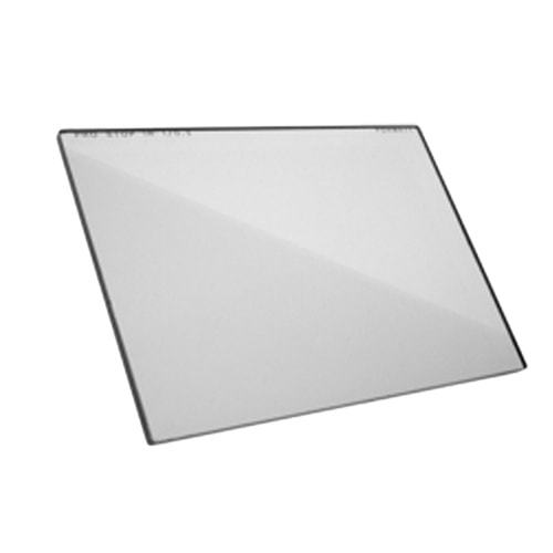 "Formatt Hitech Glass 4x5.65"" (100x144mm) Circular Polarizer"