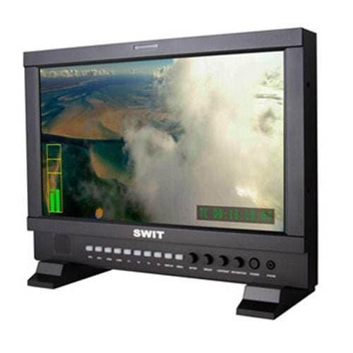 SWIT S-1161HS