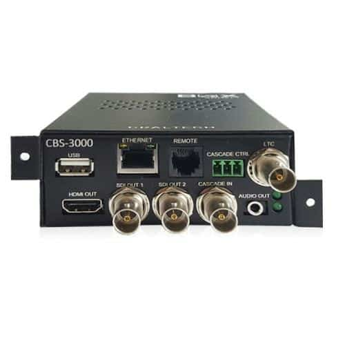 Craltech CBS-3000