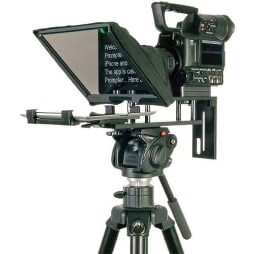 Datavideo TP-300 Table Prompter + WR150 KIT