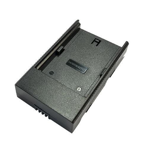 Lilliput LP-E6 battery plate
