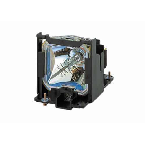 Panasonic ET-LAD7700W