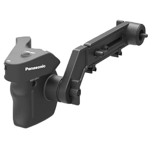 Panasonic AU-VGRP1G