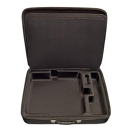 SWIT S-2430 case