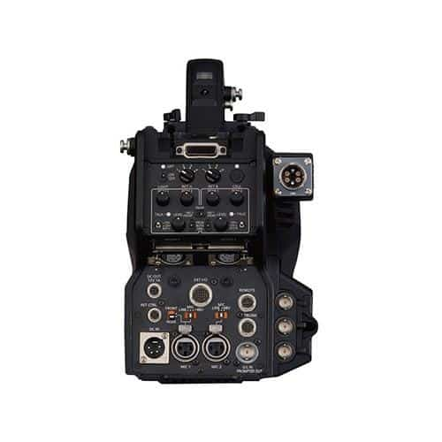 Panasonic AK-HC5000GSJ
