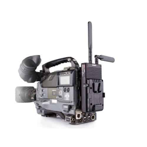 SWIT S-4904