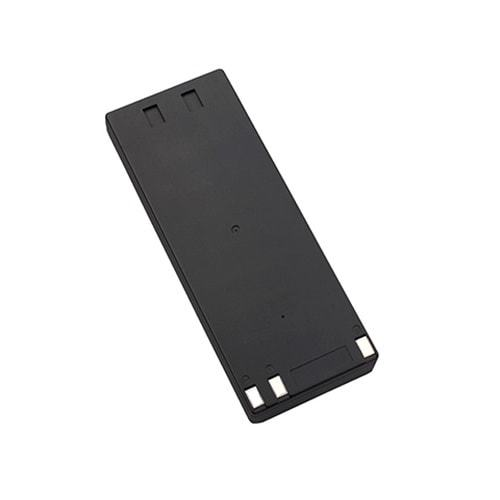 SWIT S-8073N batéria NP-1 s LED indikátorom