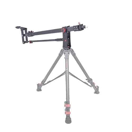 Prenájom - iFootage Mini Crane M1 III