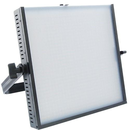 Dynacore ELD/T 1x1 Bi-Color LED Panel