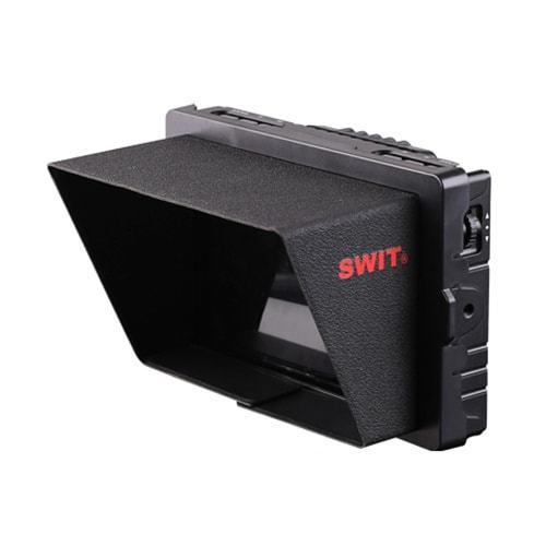 SWIT S-1073F Luxury