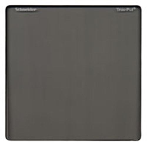 "Schneider 4 x 5,65"" MPTV NEUTRAL DENSITY 1,2 ND filter"