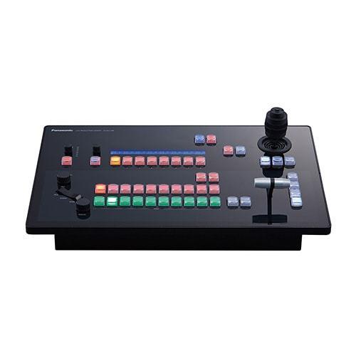 Panasonic AV-HLC100 videomixpult