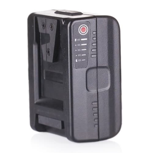 SWIT PB-M98S mini V-mount batéria