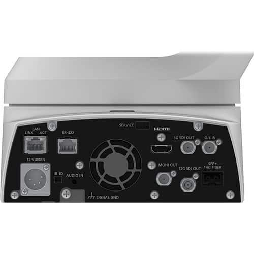 Panasonic AW-UE150K