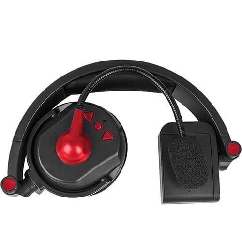 CAME-TV Waero Headset 2 KIT bezdrôtový intercom