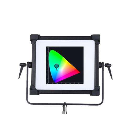 SWIT S-2820 Profesionálny 200W RGBW LED panel