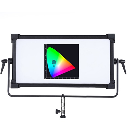 SWIT S-2840 Profesionálny 400W RGBW LED panel