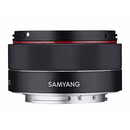 SAMYANG AF 35mm F/2.8 Sony FE