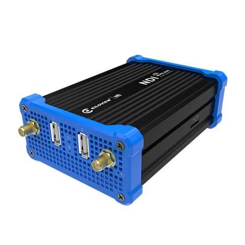 Kiloview N2 prenosný bezdrôtový enkóder HDMI do NDI|HX