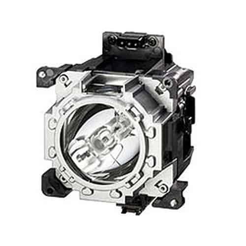 Panasonic ET-LAD510F originálna lampa do projektora