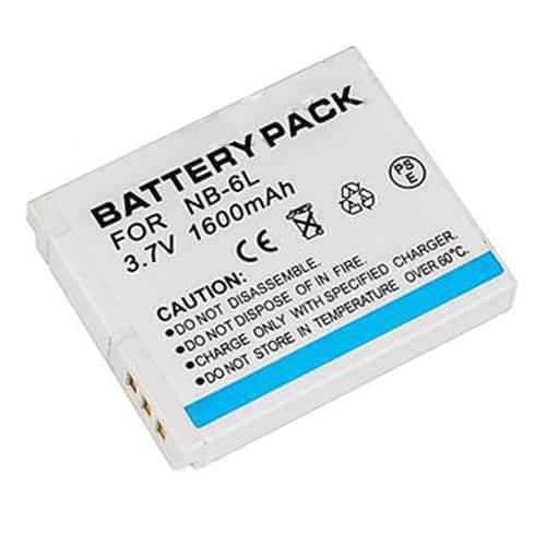 CAME-TV Waero 4B2C 4 kusy batérii a dve nabíjačky pre headsety Waero