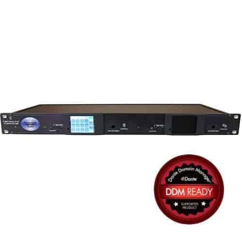 Glensound GS-MPI005HD MKII 4G/LTE telefónny hybrid s 1x modulom