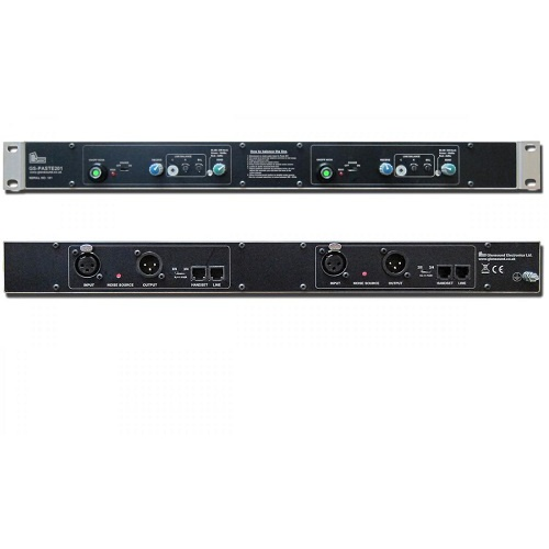 Glensound GS-PASTE201/R2