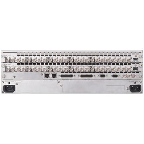 FOR-A HVS-1200 12G-SDI Video Switcher