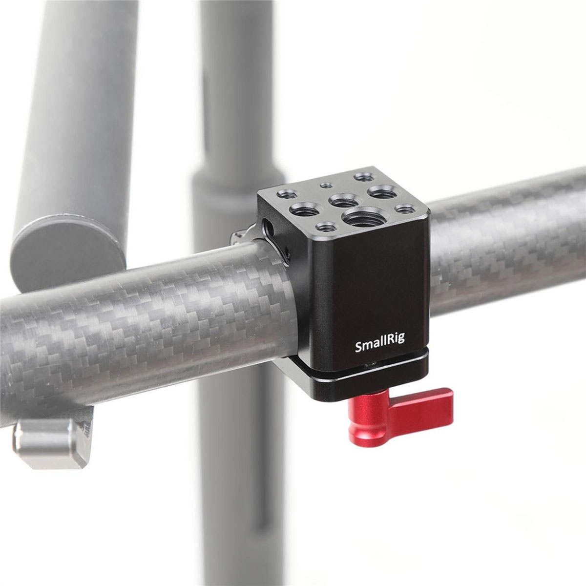 SmallRig 25mm Rod Clamp for DJI Ronin M/Ronin MX/Freefly MOVI (1860)