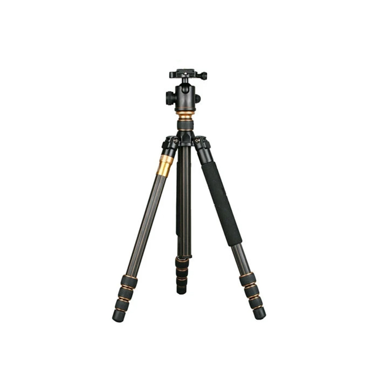 CAME-TV Tripod/Monopod Q99C