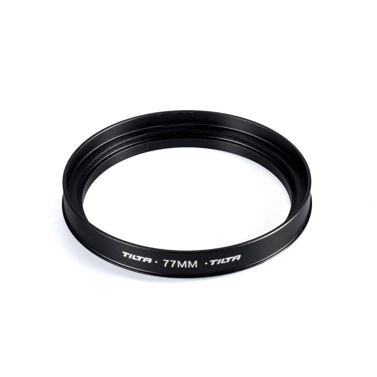 Tilta Tiltaing 77mm Adapter Ring for Mini Clamp-on MatteBox