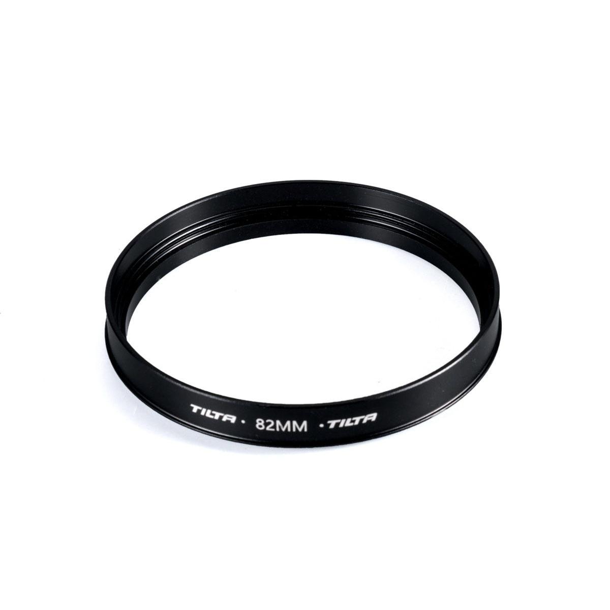 Tilta Tiltaing 82mm Adapter Ring for Mini Clamp-on MatteBox