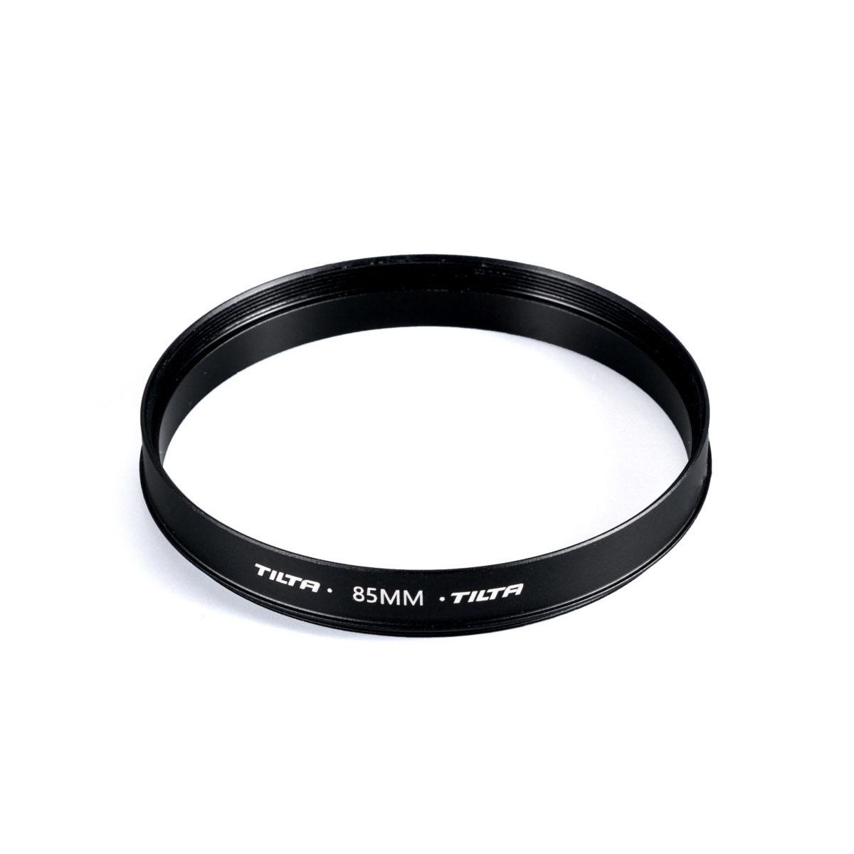Tilta Tiltaing 85mm Adapter Ring for Mini Clamp-on MatteBox